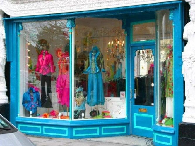 Beatrice-von-Tresckow-Cheltenham-Store